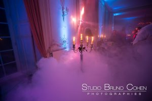 mariage-chateau-ermenonville-senlis-oise-reception-soiree-invites