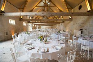 mariage-chateau-des-saules-ansacq-oise-reeption-decoration