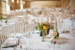 mariage-chateau-des-saules-ansacq-oise-lieu-de-reception-decoration