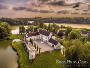 mariage-chateau-des-saules-ansacq-oise-lieu-de-reception