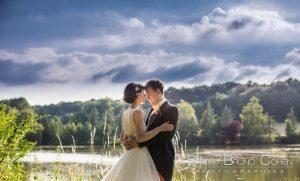 mariage-chateau-des-saules-couple-maries-parc-oise-ansacq
