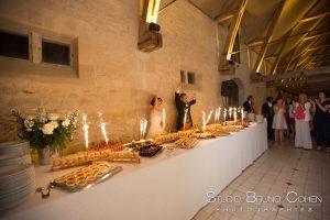 mariage-chateau-des-saules-oise-couple-invites-lieu-de-reception-invites