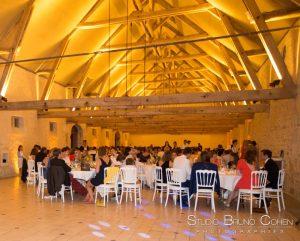 mariage-chateau-des-saules-ansacq-invites-lieu-reception