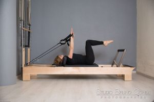 cours-fitness-pilates-st maur des fosses-annefrance ternois-exercice