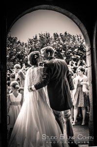 mariage-eglise-villers-saint-frambourg-ceremonie-religieuse-couple-maries