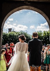 mariage-villers-saint-frambourg-oise-senlis-eglise-ceremonie-religieuse-couple-mariee-invites