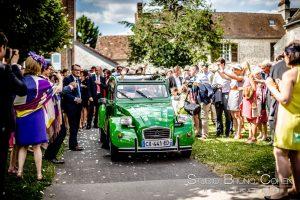 mariage-chateau-des-saules-ansacq-parc-2cv-deudeuche-invites-oise