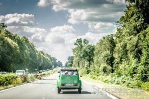 mariage-oise-senlis-deudeuche-route-2cv