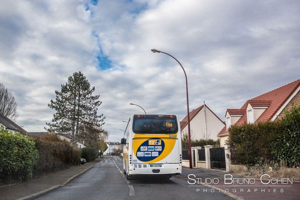 keolis-bus-ligne-roissy-fileo