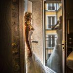 mariage-chateau-montvillargene-oise-chantilly-gouvieux-preparatif-mariee