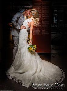 mariage-chateau-montvillargene-oise-chantilly-gouvieux-couple-baiser