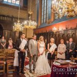 mariage-chretiens-orthodoxe-saint-archange-paris-9eme-eremonie-religieuse-couple-maries-invites