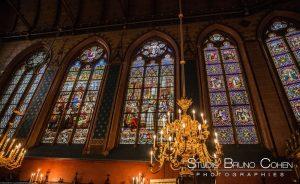 mariage-chretiens-orthodoxe-saint-archange-paris-9eme-eremonie-religieuse-couple-maries-invites