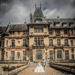 mariage-chateau-montvillargene-chantilly-gouvieux-oise-couple-photo-maries