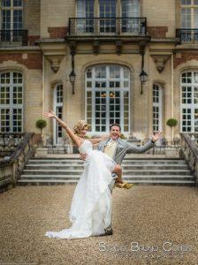mariage-chateau-montvillargene-chantilly-gouvieux-oise-couple-photo-maries