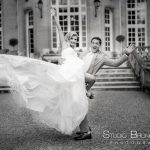 mariage-chateau-montvillargene-chantilly-gouvieux-oise-couple-maries-photo