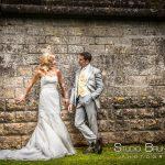 mariage-chateau-montvillargene-chantilly-gouvieux-oise-couple-photo