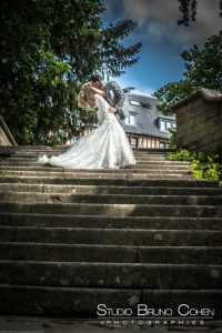 mariage-chateau-montvillargene-chantilly-gouvieux-oise-couple-maries