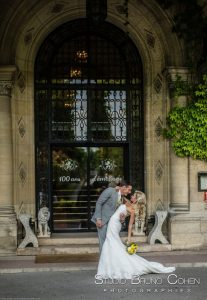 mariage-chateau-montvillargene-chantilly-gouvieux-oise-couple-maries