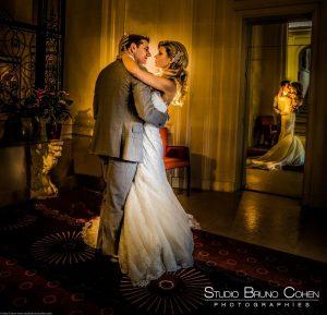 mariage-chateau-montvillargene-chantilly-gouvieux-oise-portrait-couple-maries