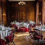 mariage-chateau-montvillargene-chantilly-gouvieux-oise-salle-restauration-reception