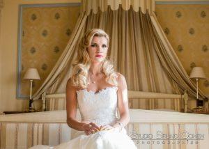 mariage-chateau-montvillargene-mariee-preparatif-chantilly-gouvieux-oise