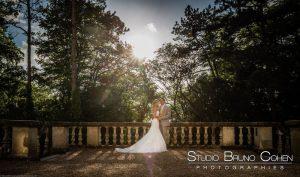 mariage-chateau-montvillargene-couple-maries-princesse-gouvieux-chantilly-oise