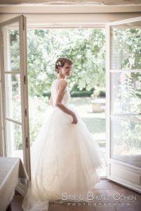 mariage-preparatif-villers-saint-frambourg-chateau-des-saules-robe-mariee-senlis-oise