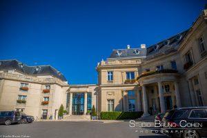 chateau-hotel-tiara-montroyal-reportage-societe-evenementielle-la-chapelle-en-serval-entreprise-team-building