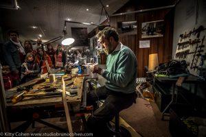 artisans-oise-cuir-travail-reportage-societe-entreprise
