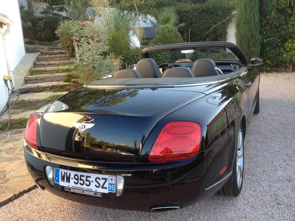 BENTLEY-GTC-noire-mariage-location-voiture-luxe-collection-bentley