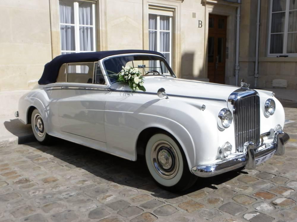 BENTLEY-S-l-1957-blanche-mariage-location-voiture-luxe-collection-bentley