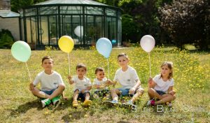 enfants-exterieur-photo-seance-shooting-oise-senlis
