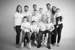 seance-photo-famille-studio-senlis-oise-grande