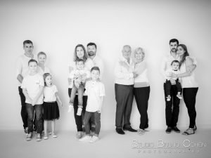 famille-studio-senlis-oise-parents-enfants-grands-parents