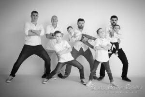 seance-photo-shooting-famille-garcon-papa-grand-pere