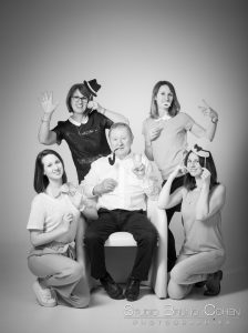 seance-photo-famille-shooting-parents-fille