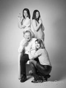 seance-photo-shooting-fille-pere-famille