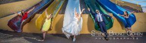 mariage-perou-amerique-du-sud-temoins-invites-proposal