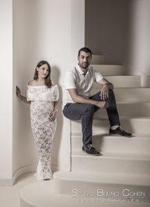 seance-shooting-enceinte-et-belle-femme-ventre-oise-senlis-couple