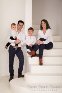 senlis-seance-shooting-famille-enfant-studio-bebe-oise-parents
