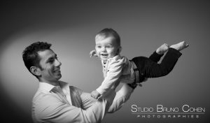 senlis-seance-shooting-famille-enfant-studio-bebe-oise-pere