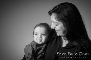 portrait-studio-enfant-mere-famille-senlis-oise