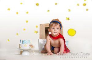 seance -photo-shooting-trash-the-cake-studio-senlis-gateau-petit-prince