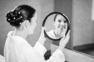 mariage-preparatif-barbery-mariée-noir-et-blanc