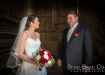 mariage-barbery-couple-retrouvaille-bouquet