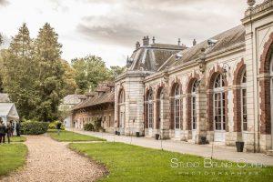 mariage-abbaye-de-chaalis-lsenlis-oise-ieu-reception-orangerie
