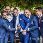 mariage-preparatif-chatenay-en-france-groupe-temoins