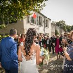 mariage-chantilly-senlis-oise-chatenay-en-france-mairie-couple-baiser