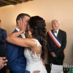 mariage-chantilly-senlis-oise-chatenay-en-france-mairie-couple-baiser